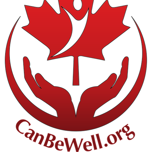 Michelle Greenwell The Canadian Association of BioEnergetic Wellness Link Thumbnail | Linktree