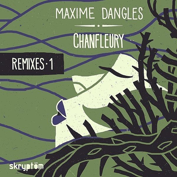 playskryptom@gmail.com Arnaud Rebotini remixes Maxime Dangles: Premiere on The Forgotten Link Thumbnail | Linktree