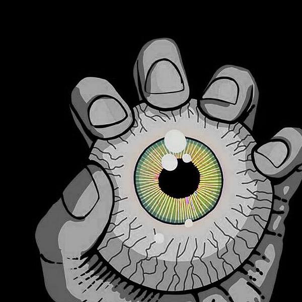 "@kingdutchband ""I See"" (single released 5/1/21) Link Thumbnail | Linktree"
