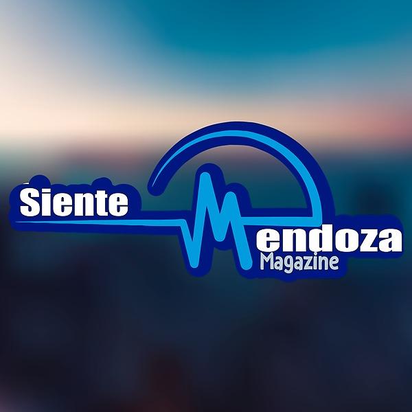 @sientemendoza Siente Mendoza - Pagina Web Link Thumbnail   Linktree