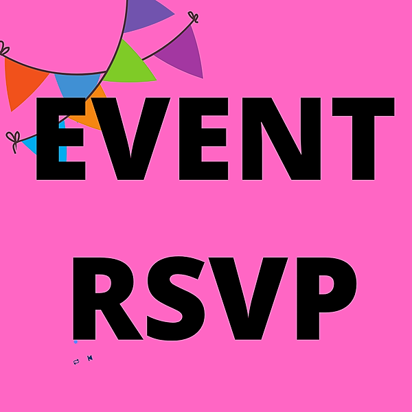 @STEMatBernstein Event RSVP (Evento RSVP) Link Thumbnail | Linktree