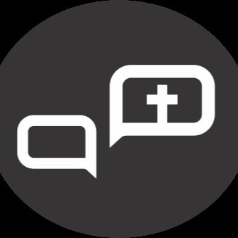 @betelpartenon Profile Image | Linktree