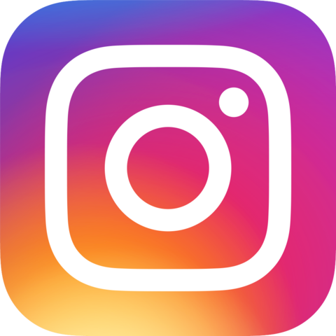 Erik | Real estate consultant Instagram Link Thumbnail | Linktree