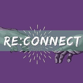 @Re_Connect Re : Connect - NEW PROJECT! Link Thumbnail | Linktree