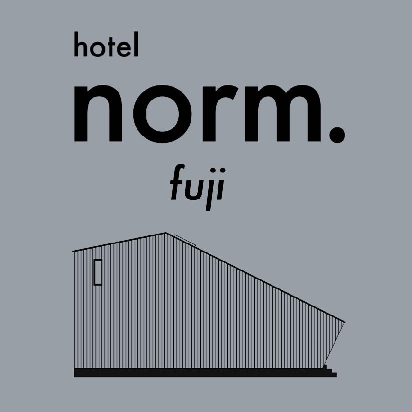 @hotelnormfuji Profile Image   Linktree