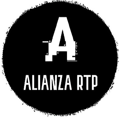 Alianza RTP (AlianzaRTP) Profile Image   Linktree