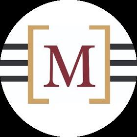 @MadMar Profile Image   Linktree