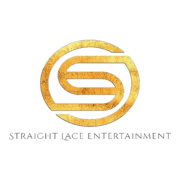 @straightlaceent Straight Lace YouTube Channel Link Thumbnail | Linktree