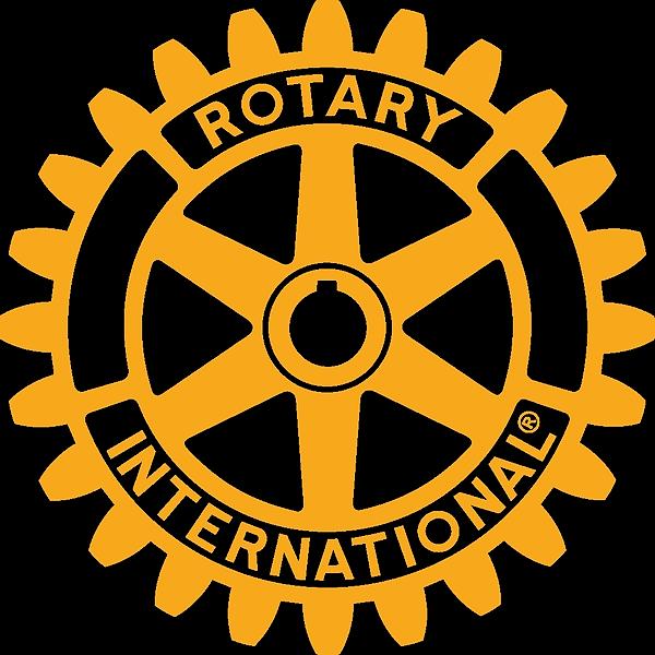 Sun Lakes Rotary Club (SLRC) Profile Image | Linktree