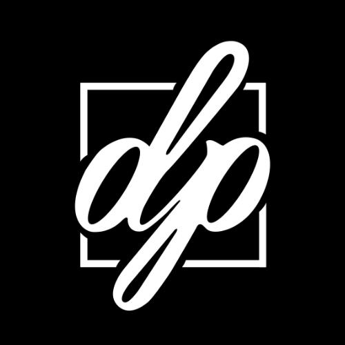 -- DIANKAPOURS.COM -- PIGMENTS & FINE ART