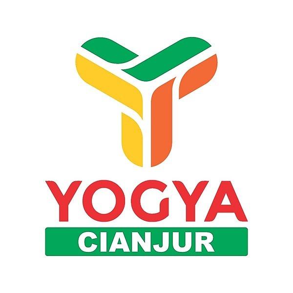 Fashion Online YOGYA Cianjur (ycjfashion) Profile Image | Linktree