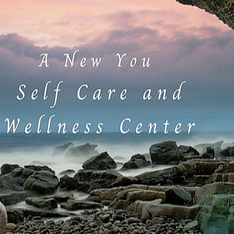 @Anewyouselfcare Newsletter Subscription Link Thumbnail | Linktree