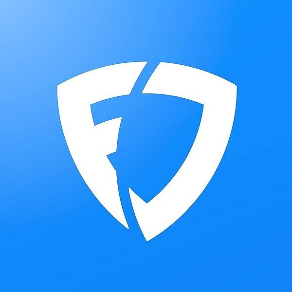 FANDUEL - Continue on Web
