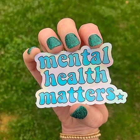 @frecklesemporium Mental Health Support Link Thumbnail | Linktree