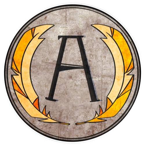 @Arasmo Profile Image | Linktree