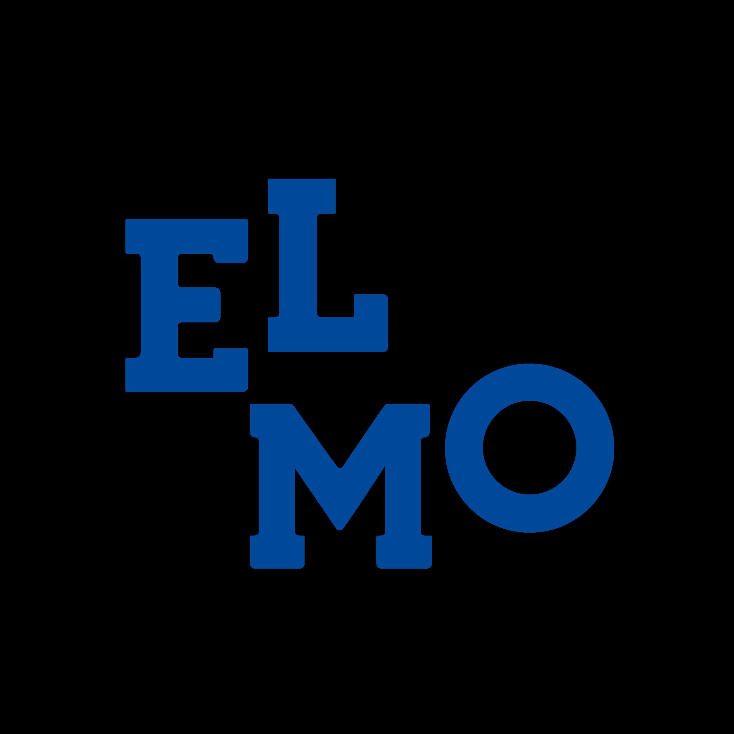@elmocalcados Profile Image | Linktree