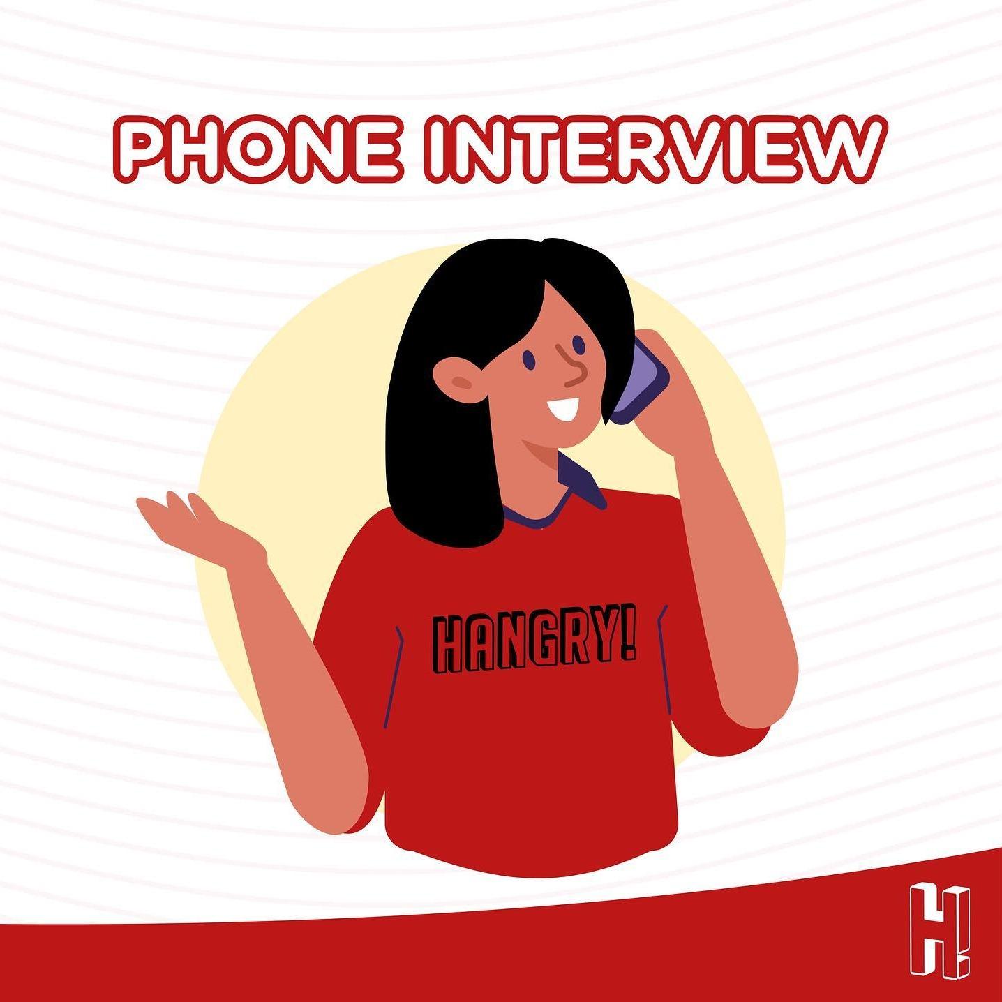 @lifeathangry Profile Image   Linktree
