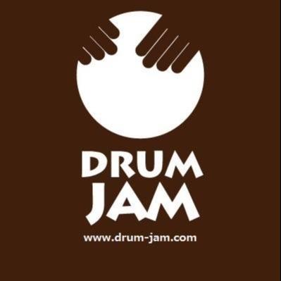 @DrumJam Profile Image | Linktree