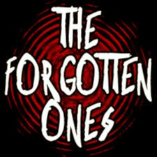 @shaneallendunn The Forgotten Ones:The Music Of Shane Allen Dunn  Link Thumbnail   Linktree