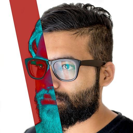 Deepanjan Mukhopadhyay (deepanjan91) Profile Image   Linktree