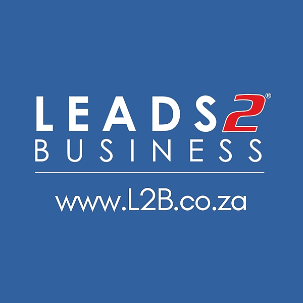 @Leads2Business Profile Image | Linktree