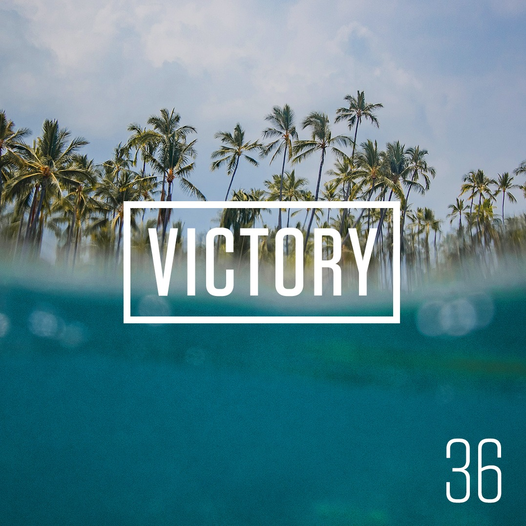 Victory: LWCF Funded