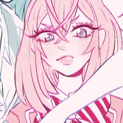 @kat.suki Profile Image | Linktree