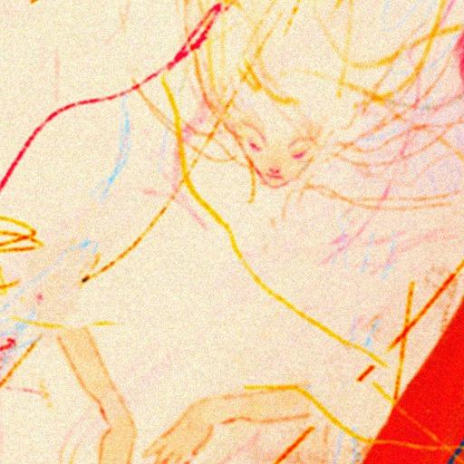 ahad (wiresandtrees) Profile Image   Linktree