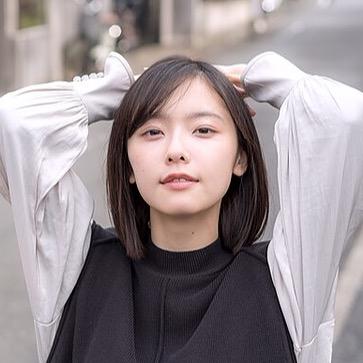 これが江戸川MUSIC!! (EdogawaMusic) Profile Image   Linktree