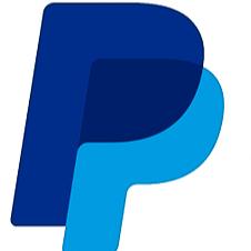 @jpaulnadeau PayPal contributions Link Thumbnail | Linktree