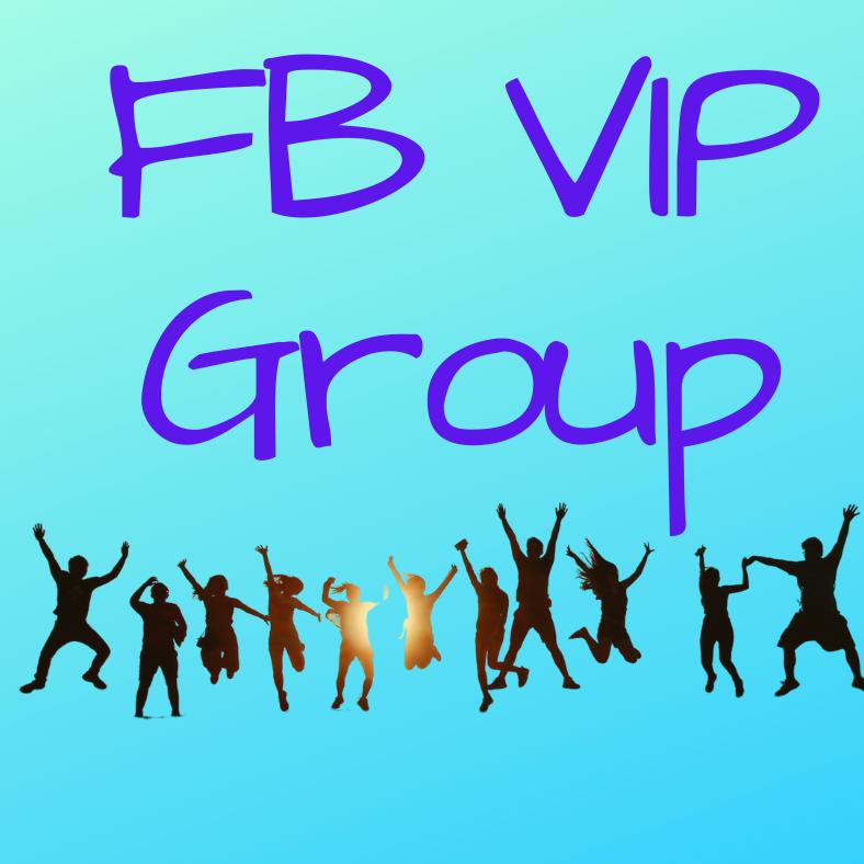Carmen's Fun with Nails Carmen Gay ~ Fun with Nails, FB VIP Group Link Thumbnail | Linktree