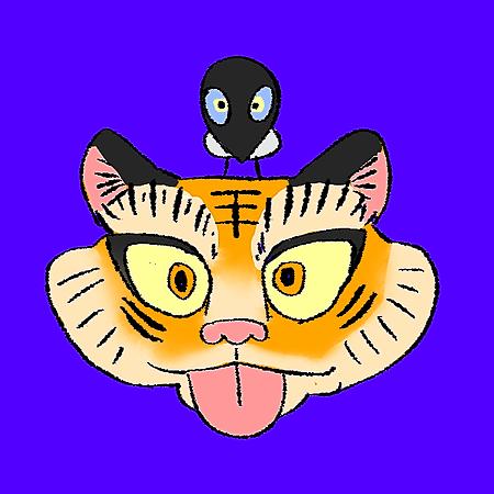 @jeondraws Profile Image | Linktree