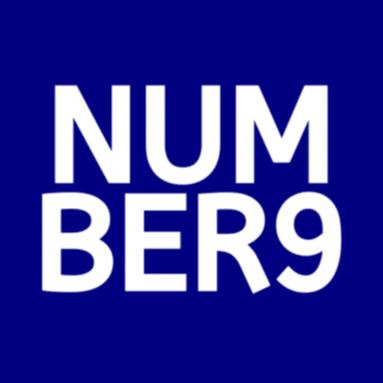 Number 9 (number9ae) Profile Image | Linktree