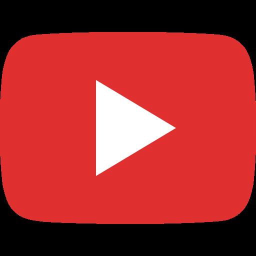 @harryhudson Sub on YouTube Link Thumbnail   Linktree