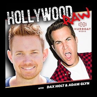 Listen to Hollywood Raw on ⬇ (HollywoodRaw) Profile Image   Linktree
