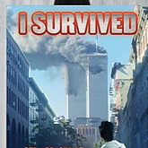 I Survived Library (Books 6-10)