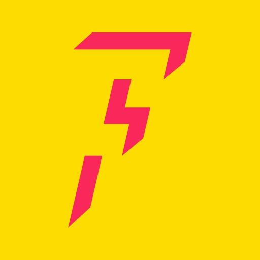 Flash Coffee (Flash_Coffee) Profile Image | Linktree