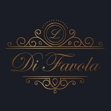 @Difavola_floristeria Profile Image | Linktree