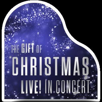 Jim Brickman 2021 TOUR DATES | TICKETS  Link Thumbnail | Linktree