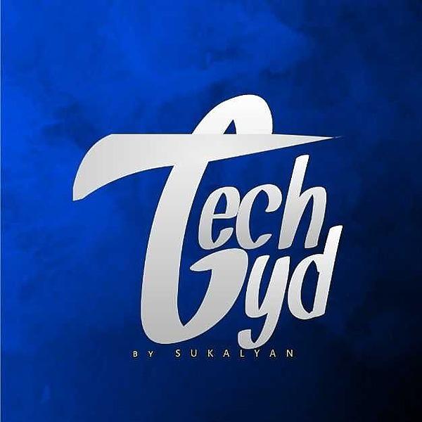 TechGyd by Sukalyan (techgydbysm) Profile Image   Linktree