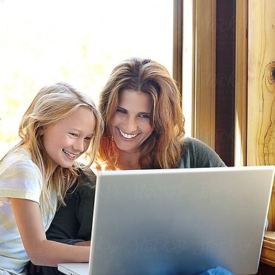 Work From Home Programs (earnmoneyonlinefromhome55) Profile Image | Linktree