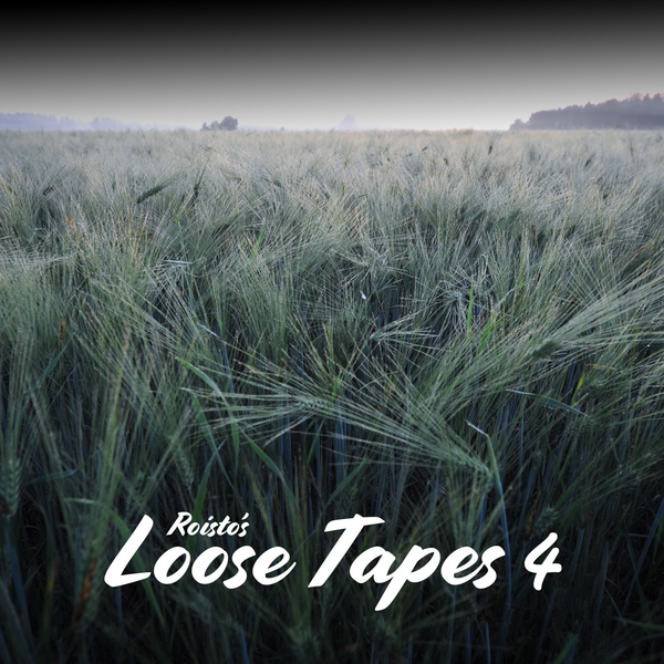 Loose Tapes 004