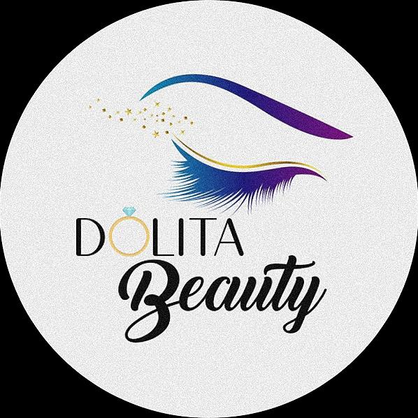 @dolitabeauty Profile Image | Linktree