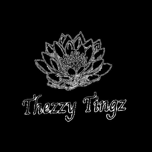 @Thezzytingz Profile Image   Linktree