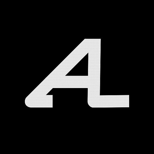 @ArcticLightsC Profile Image   Linktree