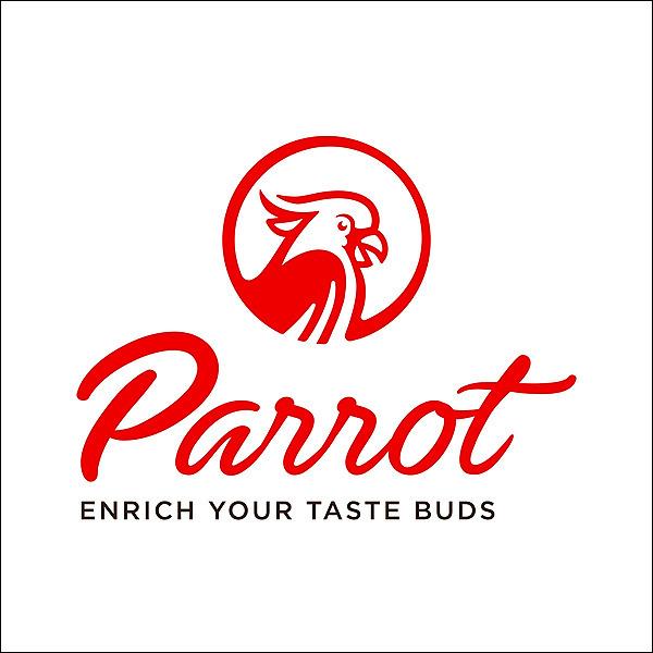 @parrotcokelatstore Profile Image   Linktree