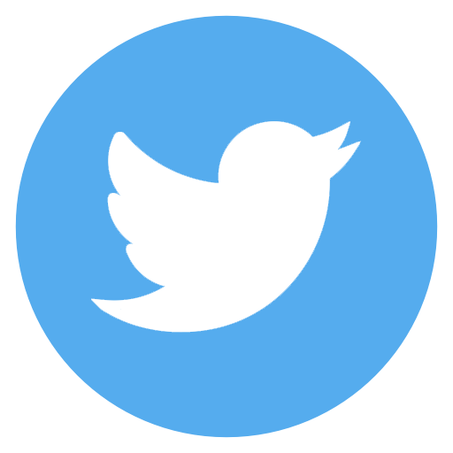 @DrolleryBand Twitter Link Thumbnail | Linktree