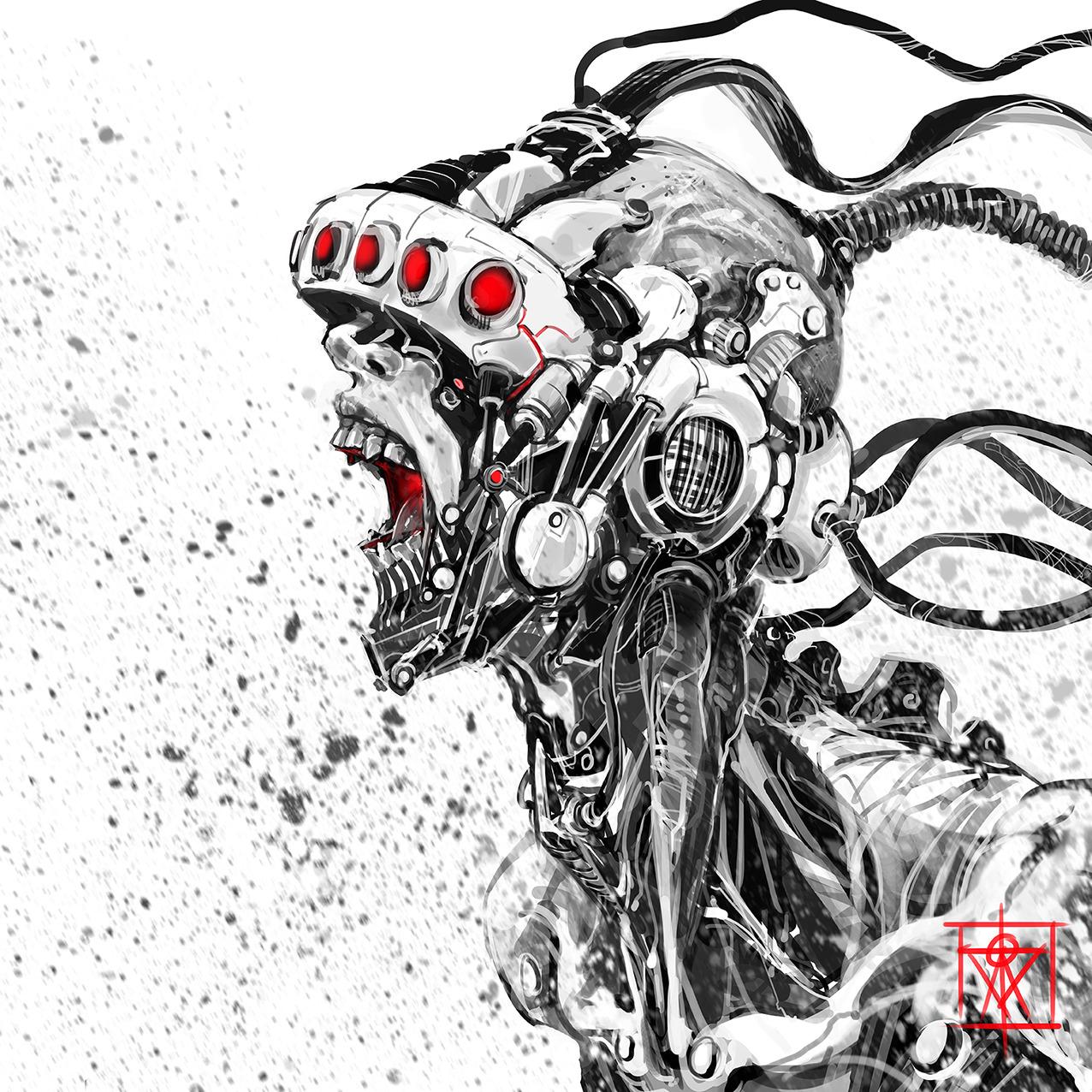 @Atomcyber Profile Image | Linktree