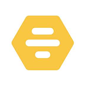 Welcome to the Hive! (bumble) Profile Image   Linktree