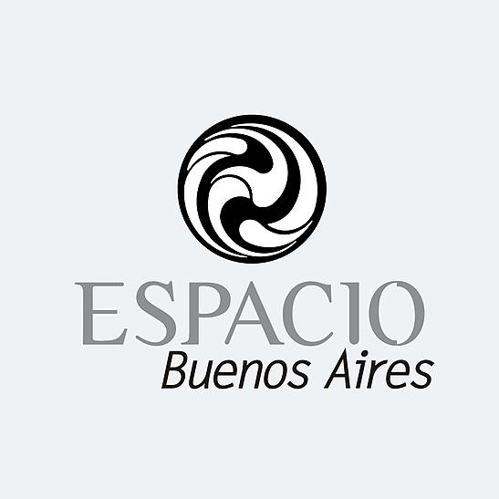@ebaonline.espaciobuenosaires Profile Image | Linktree